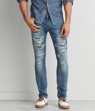 73fbbf67a78 American Eagle Outfitters Denim Jeans for Men for sale | eBay