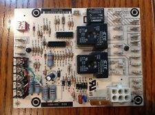 Furnace Control Circuit Board 1138-83-1003A 40403-003 Honeywell