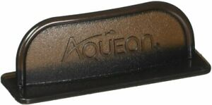 Aqueon AAG91235 Part Adhesive Handle for Aquarium Starter Kit