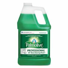 Palmolive Professional Dishwashing Liquid, Original, 1 Gallon (Cpc04915Ea)