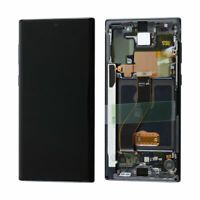 For Samsung Galaxy Note 10 LCD Display Touch Screen Assembly Replacement OEM USA