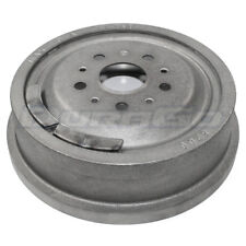 Brake Drum Front,Rear Auto Extra AX8200
