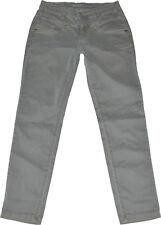 Joker Women Jeans  W28  Grau  Stretch  TOP