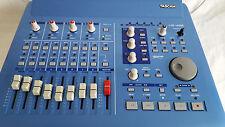 TASCAM US-428 Portastudio Digital Multitrack Recorder Interface NO Power supply
