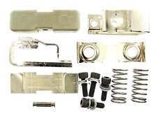 6-601 Cutler-Hammer replacement / Repco 9863CC Contact Set