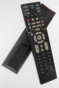Replacement Remote Control for Avtex L186DRS