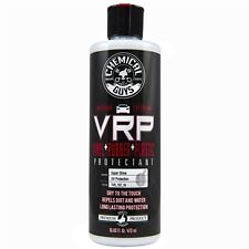 Chemical Guys TVD_107_16 - V.R.P. Super Shine Dressing (16 oz)