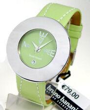 Bruno Banani Damen  Uhr RO4 900 305 Neu