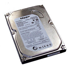 MAXTOR STM3160215AS HARD DISK 160GB SATA DIAMONDMAX 21 3.5""