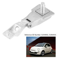 Outer Door Handle Hinge Repair Tool Kit OS/NS for Fiat 500 51964555 51939041