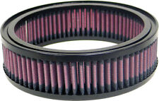 AIR FILTER E-3336 REPLACEMENT ELEMENT RK-SERIES