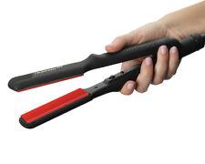 Thairapy 365 Vibrating Straightening Iron * OPEN BOX *