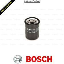 Oil Filter FOR MITSUBISHI L200 15->ON CHOICE2/2 2.4 4N15 Diesel KJ KK KL Bosch