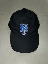 """New York Mets x """"Seinfeld"""" Ball Cap Dad Hat One Size fits all"""