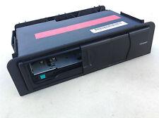Range Rover L322 6 Disc CD Multichanger Player XQE000100 & BMW 65126913389