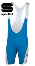 Sportful/Castelli Team Italia Bib Shorts Size Size S, M, L : Save $80