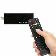 Freeview HD DVB-T2 TV Stick HDMI Output 1080P + PVR Record and Playback function