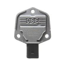 WD Express 802 54158 742 Oil Level Sensor
