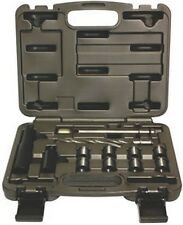 Ford Triton Spark Plug Thread Repair Kit ATD-5410 Brand New!