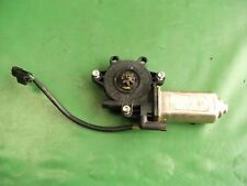 LAND ROVER DISCOVERY 2  N/S/R LEFT HAND REAR ELECTRIC WINDOW MOTOR