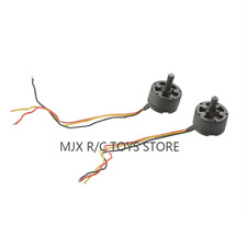 MJX R/C B6/B8 Spare Parts/Accessories Brushless Motor for Bugs 6 / Bugs 8