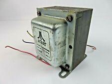 Vintage Atari Arcade Cabinet Power Transformer 42-7137-B
