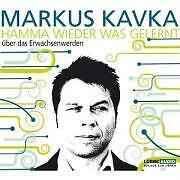 Kavka, Markus - Hamma wieder was gelernt