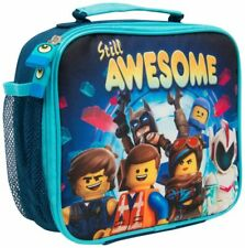 375fd6e67d3f LEGO Lunch Boxes & Lunch Bags for sale | eBay