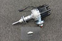Mopar, Hi-Po Electronic Ignition Distributor 318 340 360 Dodge Plymouth.