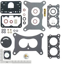 "Ford 1966-61 289"" 352""  390"" 406"" 6.7L (3 x 2 Carbs) H-2 2300 Carburetor Kit"