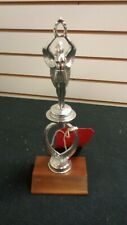 Blank Angel Trophy
