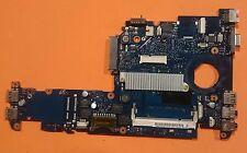 Placa base (Tested motherboard) SAMSUNG NP N130 SPRINGF BA92-05894A BA41-01122A