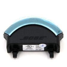 100% New Genuine Original Battery for Bose QuietComfort 3 QC3 Headphone