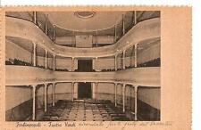 FORLIMPOPOLI  -  Teatro Verdi