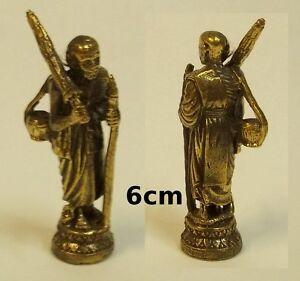 statuette bouddha,boudha en bronze,religion,boudhisme,spiritualité,bouddhisme A