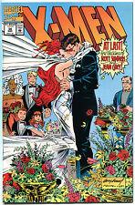 X-MEN #30,32-39+ (16 iss), NM+, Magneto, Wolverine, Wedding, Gambit, 12, 14, 15
