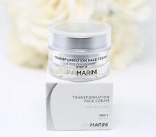 Jan Marini Transformation Face Cream (1oz) Fresh & New! Free Shipping! In Box