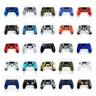 Sony PS4 wireless Controller DUALSHOCK 4 - Farben-Auswahl Playstation 4