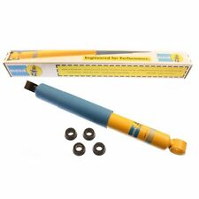 Shock Absorber-4600 Series Rear Right BILSTEIN 24184977 fits 95-04 Toyota Tacoma