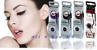 Maybelline Eye Studio Lasting Drama Gel Eyeliner 24H~~Please Choose Shade