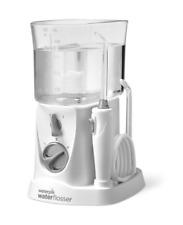 Waterpik Waterflosser Nano *au Stock*