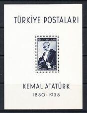 Turkey Scott 841 Mint NH (Catalog Value $70.00)