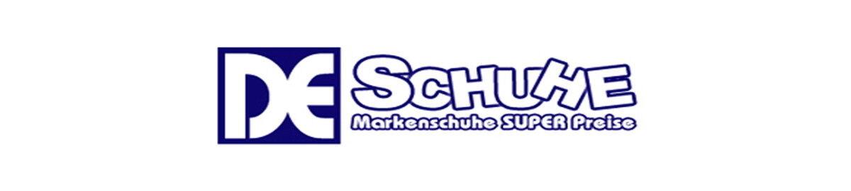 de-schuhe-gmbh