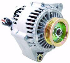 145 Amp High Output  NEW Heavy Duty Alternator For Acura Vigor  2.5L 1992 - 1994