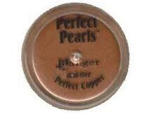 PERFECT COPPER Perfect Pearls Pigment Powder 1oz Jar - Ranger