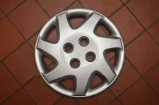 "1x new Toyota 14"" wheel trim cover hub cap - 8535"