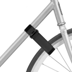 Accessories Bicycle Wheel Strap Bicycle Rack Strap Wheel Hot Sale Newest