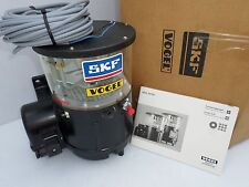 *** NEW IN BOX**   SKF VOGEL KFG10-5W2+486 CENTRALIZED LUBRICATION SYSTEM