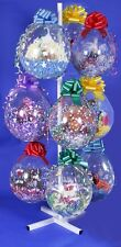 Stuffing Balloon Display Tree, Keepsake Stuffer a classy way to gift wrap