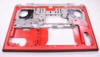 5H2HJ Dell Bottom Base Cover INSPIRON 15 GAMING 7567
